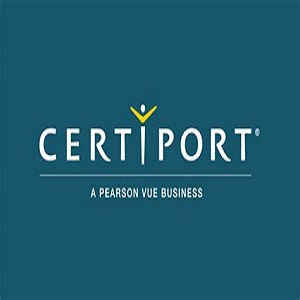 iConnect with Certiport