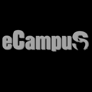 iConnect with eCampus