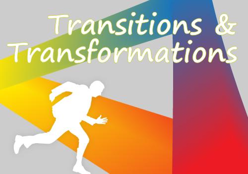 6.10_transitionsandtransformations