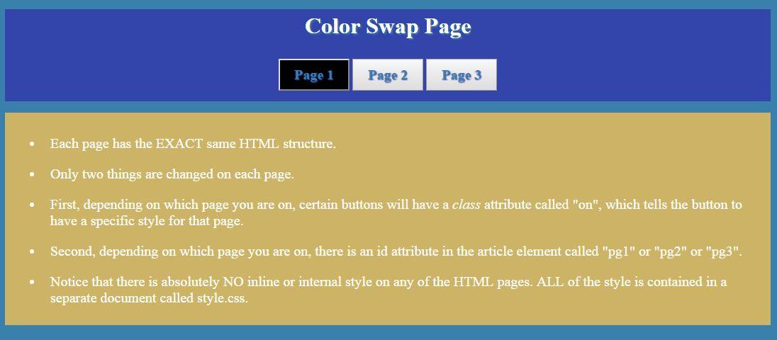 6.1_colorswapdemo