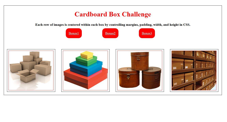 boxes1demo
