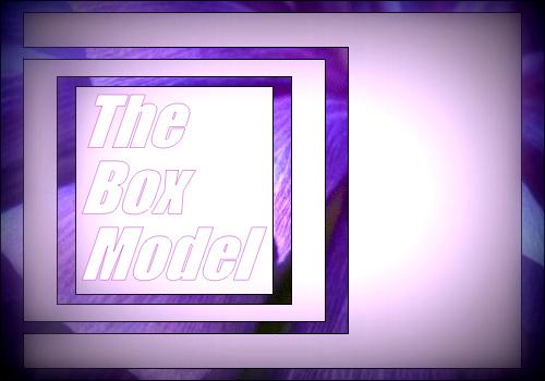 6.4_boxmodel