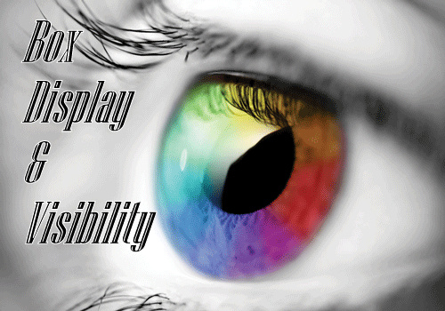 6.6_boxdisplayandvisibility