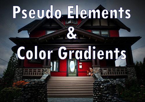 6.9_pseudoelementsandcolorgradients